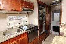 2020 Northern Lite 10-2EX Special Edition Camper