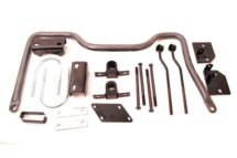Hellwig Big Wig Rear Sway Bar 7774