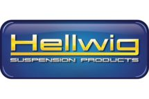 Hellwig Logo