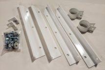 Rieco-Titan Mechanical HappiJac Bracket Kit