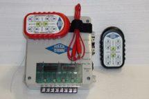 Riecotitan Atwood Conversion Kit Remotes