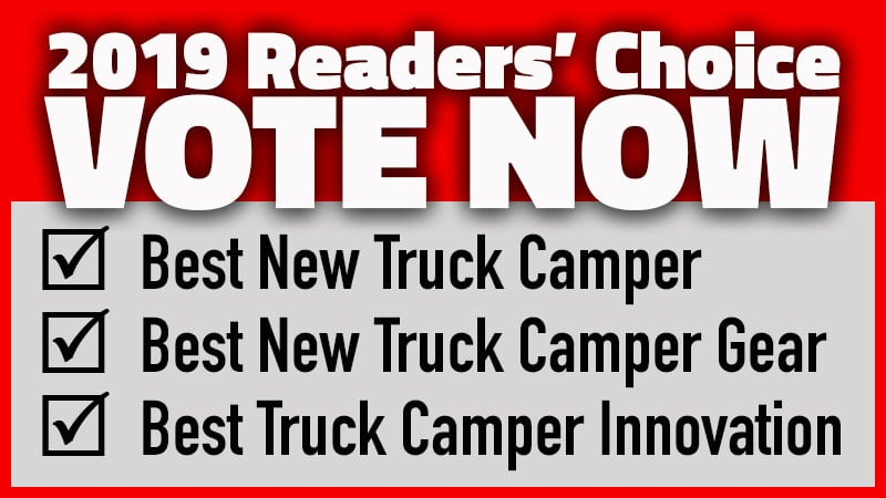 2019 Readers Choice Vote Featured