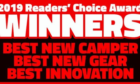 2019 Readers Choice Winners Featured