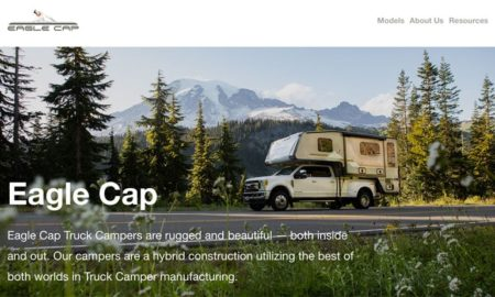 Eagle Cap New Website 2020