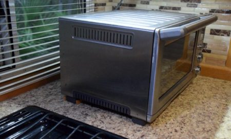 Camper Toaster Oven Hold Down 1
