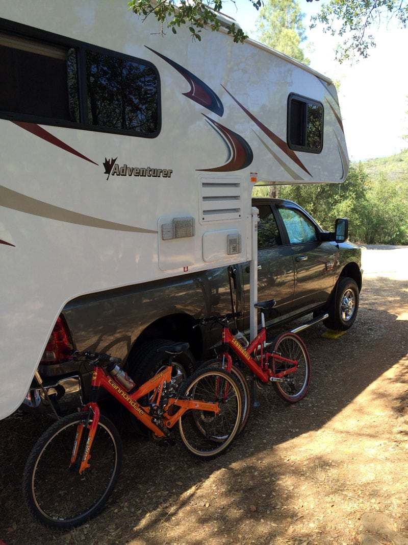 Lake Of The Pines Ca To Go Mountain Biking Off The Grid
