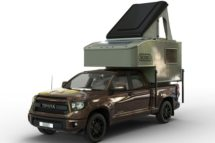 Scout Camper Buyers Guide