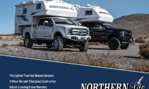 2021 Northern Lite Brochure Available Now