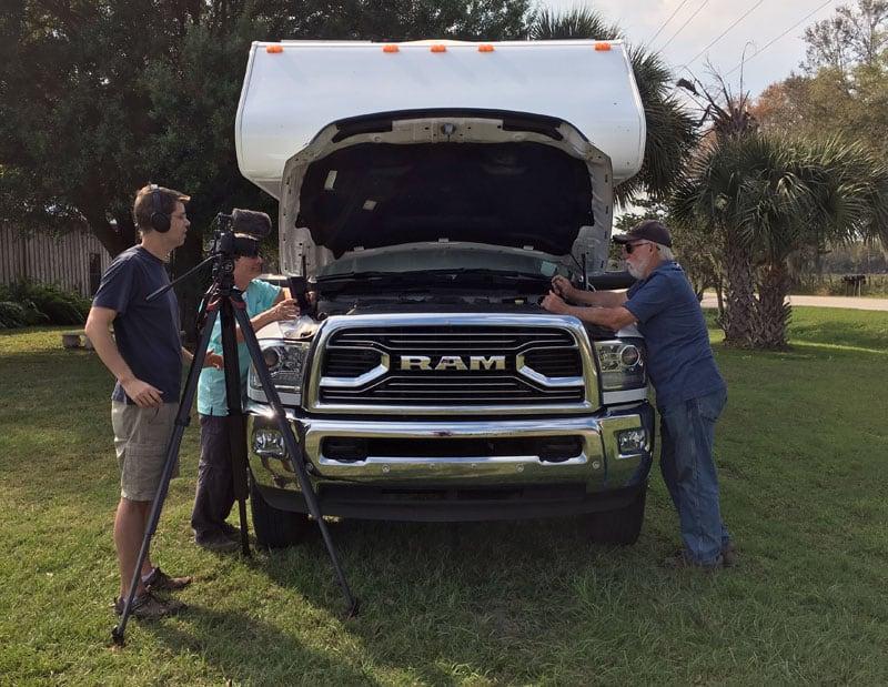 Video For Diesel Vs Gas