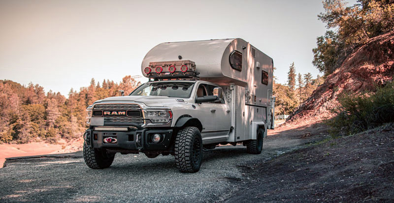 Cirrus-920-overland-expedition-vehicle