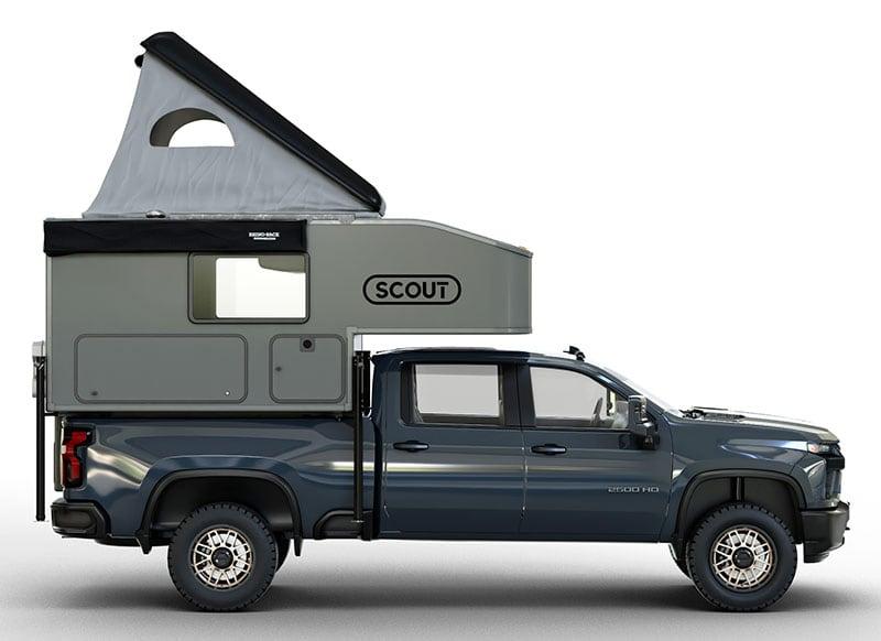Scout-Kenai-Camper-Exterior-Profile