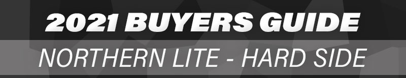 2021 Buyers Guide Northern Lite