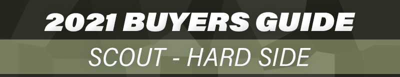 2021 Buyers Guide Scout