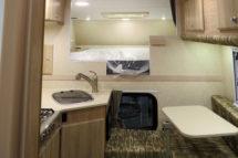 2021 Northstar Adventurer Camper
