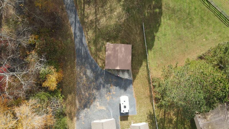 Google Earth 2 Neil Mullen