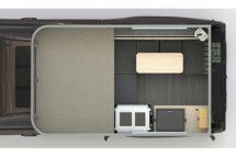 Scout Yoho Floor Plan Camper Buyers Guide