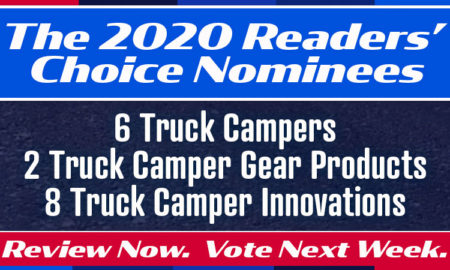2020 Readers Choice Nominee Featured