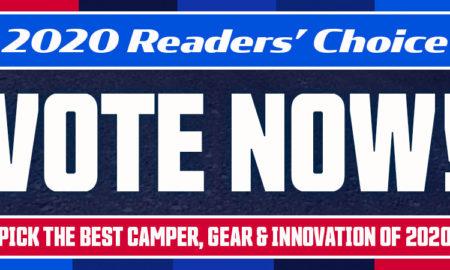 2020 Readers Choice Vote