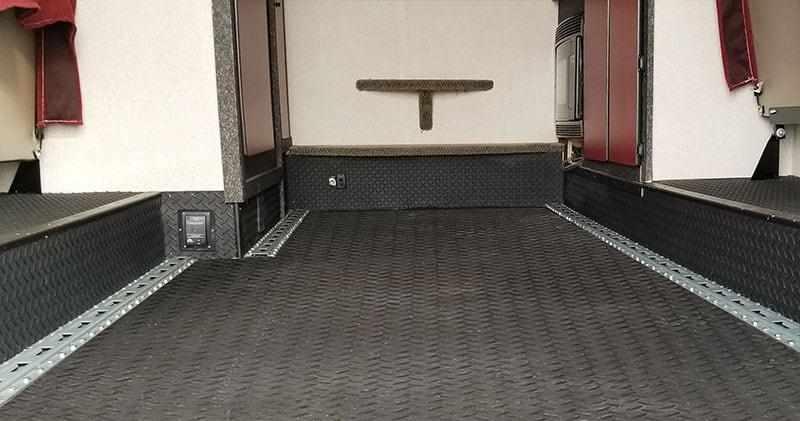 Alpenlite SUTC 1180 INT Toy Floor