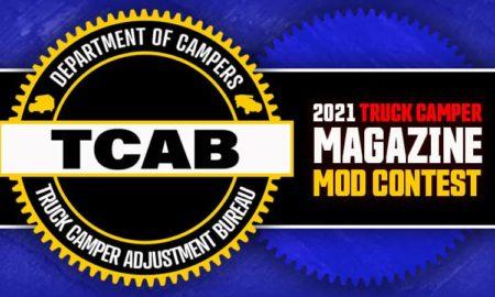 2021 Mod Contest TCAB Deep Blue