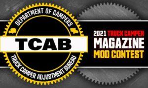 2021 Mod Contest TCAB Grey