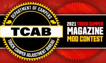 2021 Mod Contest TCAB Red