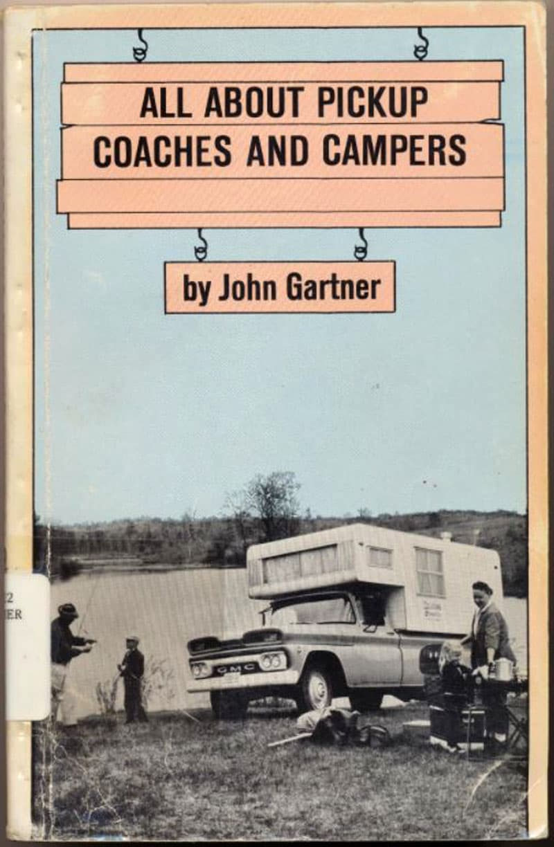 All About Coaches Book Cover