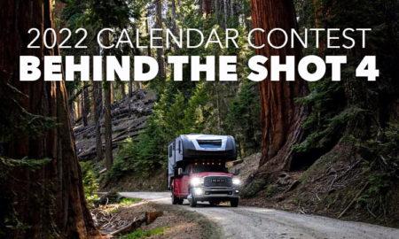 2022 TCM Calendar Behind Shot 4