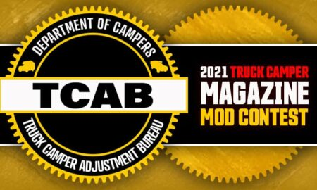 2021 Mod Contest TCAB Yellow