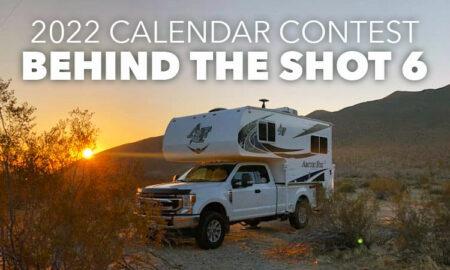 2022 Calendar Contest Behind Shot 6
