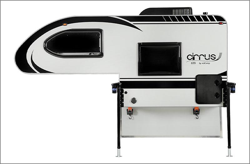2022 Cirrus 620