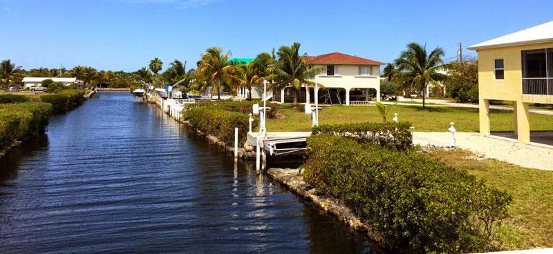 No Name Key Florida Keys Harr