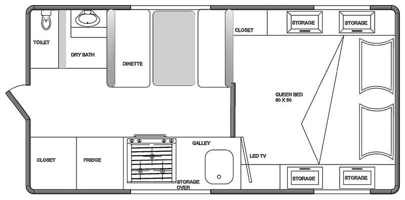 Northern Lite 8-11 floor plan 2