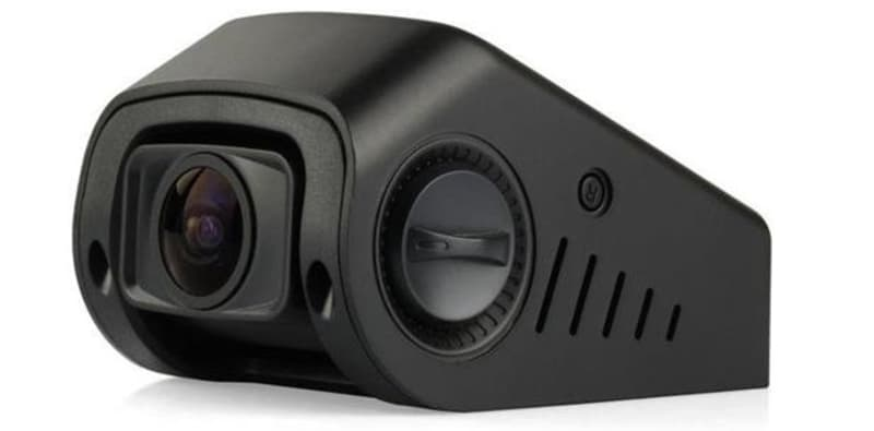 Spytech A118 C 1080p HD Car Dash Camera