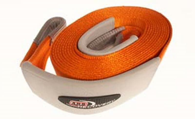 ARB 715 recovery strap