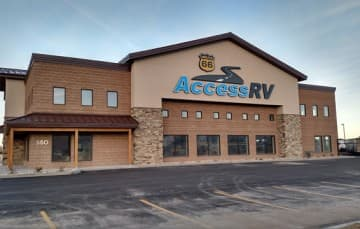 Access-RV-Truck-Camper-Super-Store-2