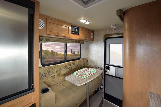 Adventurer Camper Buyers Guide Truck Camper Magazine