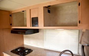 Adventurer-80RB-Kitchen-Upper-Cabinetry-2