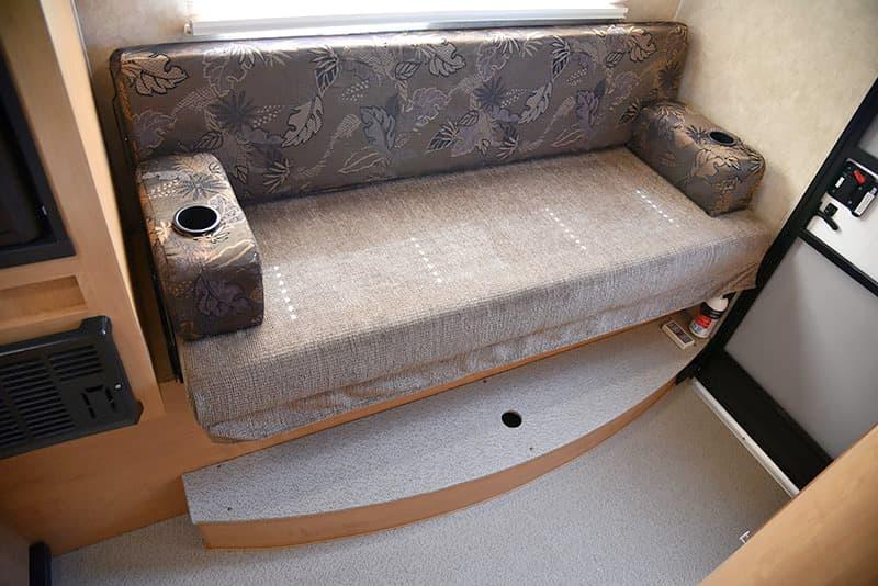Adventurer-80RB-Sofa-Camper