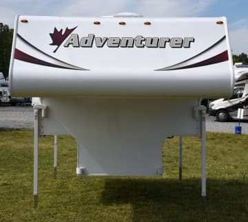 Adventurer-80RB-front-nose