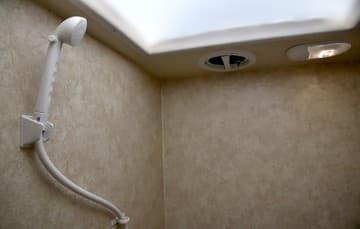 Adventurer-80RB-wet-bath-shower-nozzle