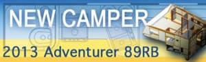 Adventurer-89rb-truck-camper