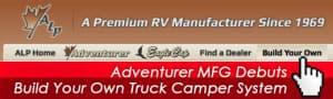 Adventurer-Build-Your-Own-Banner