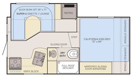 2014-Adventurer-910DB-floorplan