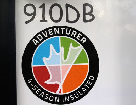 Adventurer-910DB-4-season-decal