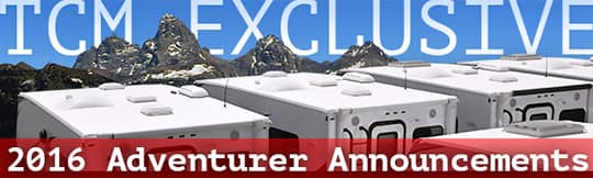 adventurer-camper-announcements-2016
