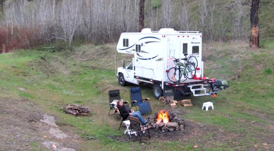 ready-for-camping-boondocking-hogcanyon