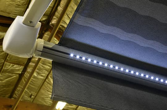 Adventurer-2016-awning-LEDs