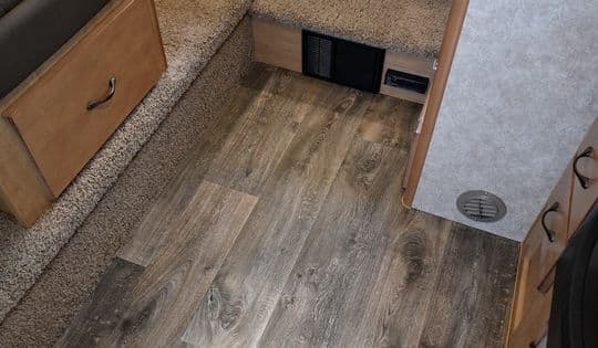 Adventurer-2016-wood-flooring