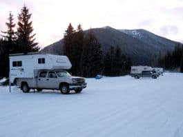 Boondocking-Snow-Manning-Park-New-Years